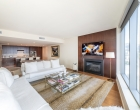 living-room_high_3318810